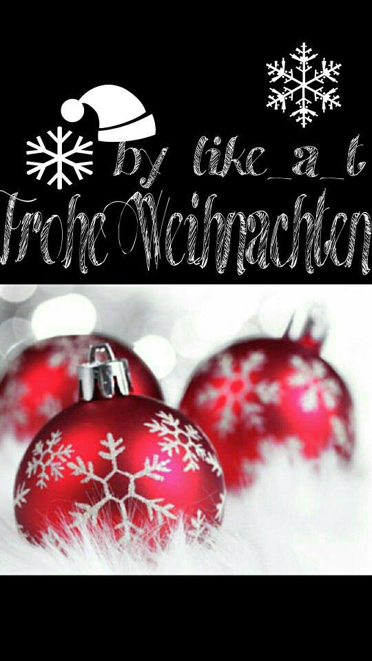 Sprüche Und Zitate Weihnachtssprüche Wattpad