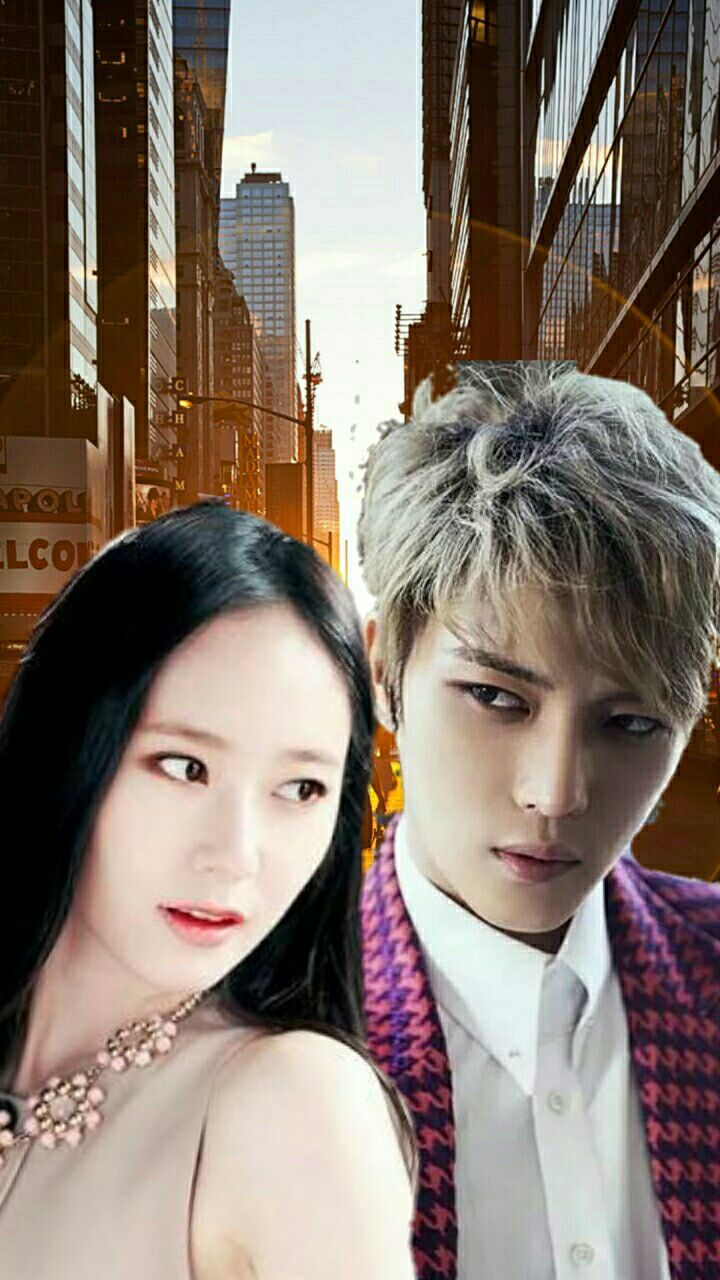 Jessica jaejoong dating really short