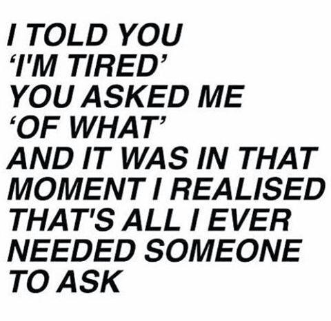 Sad Boyfriend Imagines