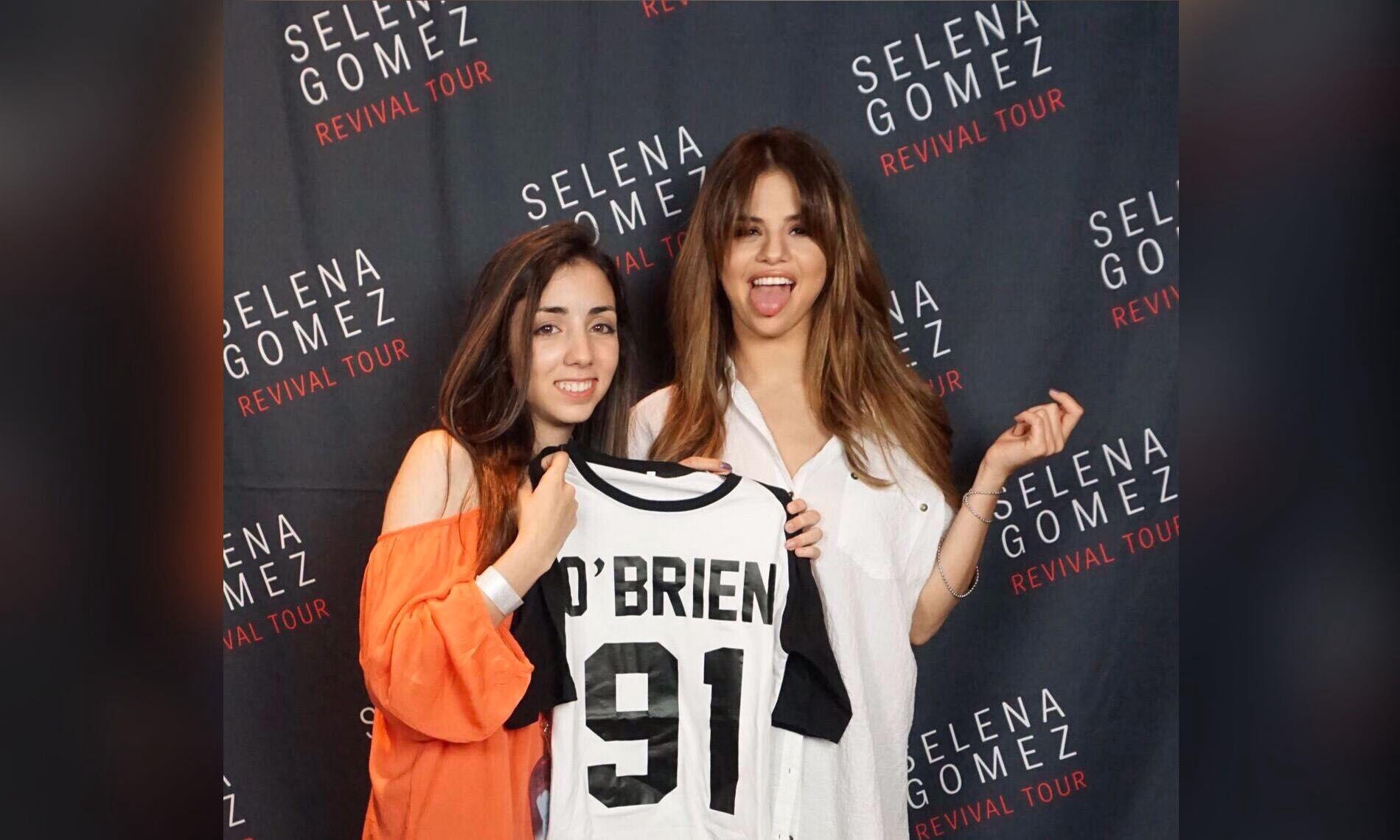 Dylena One Shots Meet Greet Obrien Shirt Wattpad