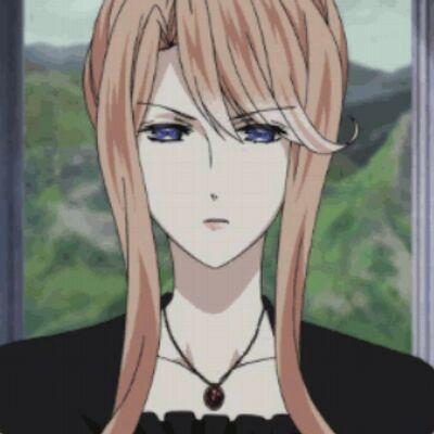 Yui misaki in her school uniform bent and fucked - 3 2