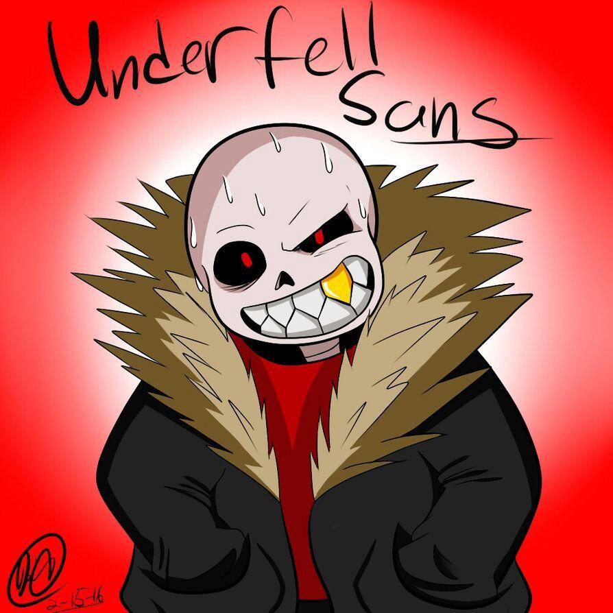 Sans One Shots X Reader ~Lemon~ - Underfell!sans X reader