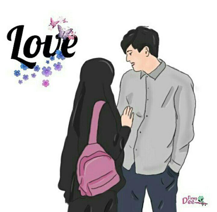 Baper Cinta Dakwah Hijrah Indonesiatanpapacaran Islam Islami Istiqomah Jodoh Jomblofisabilillah Komedi Persahabatan Romance Romantis