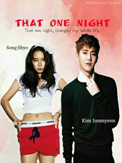 Btstaehyung Exo Exobaekhyun Exokai Exosuho Got7 Jeonjungkook Jin Maleidol Ohsehun Parkchanyeol Romance Songjihyo Wonho Yooseungho