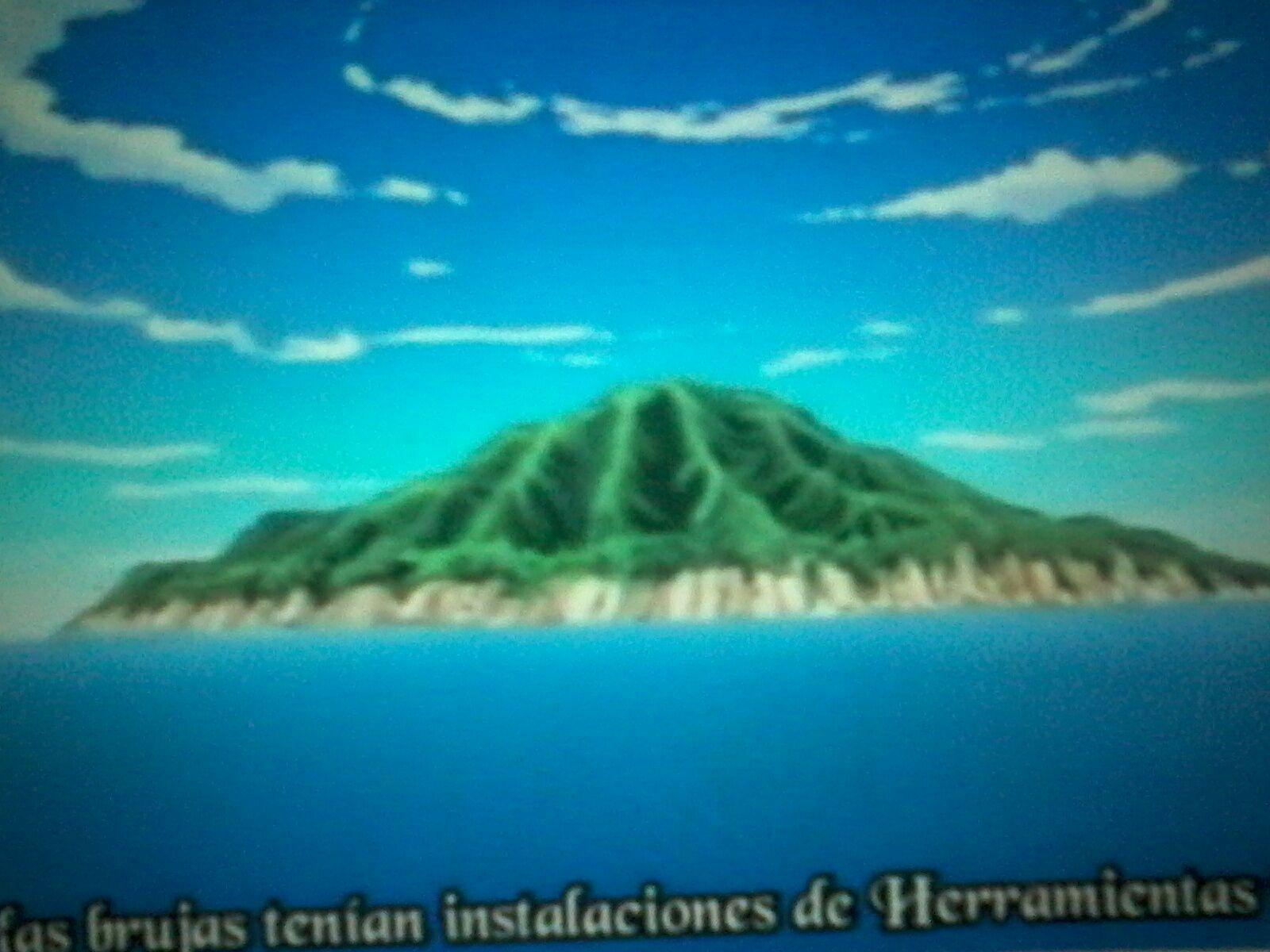 Soul Eater : Papel De Luna (Soul Y Tu) - capítulo 33 : La ...