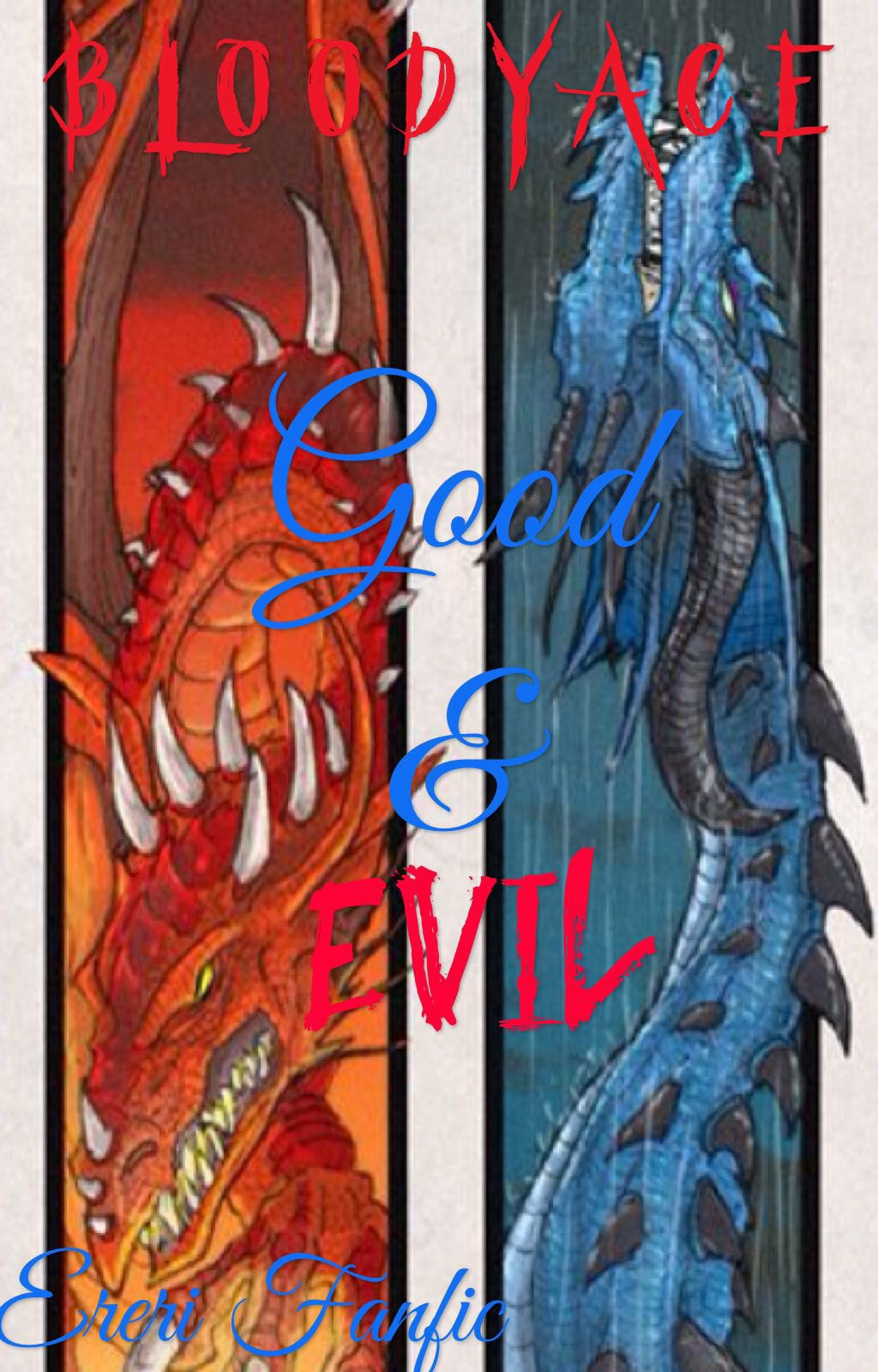 good vs evil 1 Good vs evil ask a question $1250 add to cart don't wait there's only 1 of these available overview handmade item made to order feedback: 1 reviews gift message available this shop accepts etsy gift cards shipping get it fast.