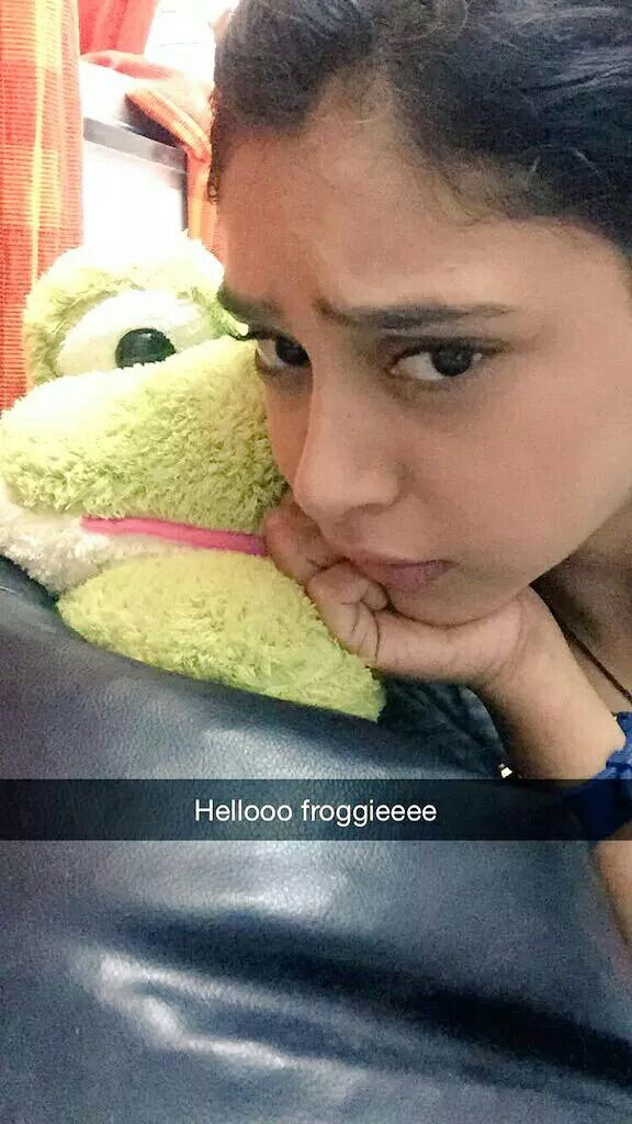 Manan ff - Our Family - Chapter - 31 - Wattpad