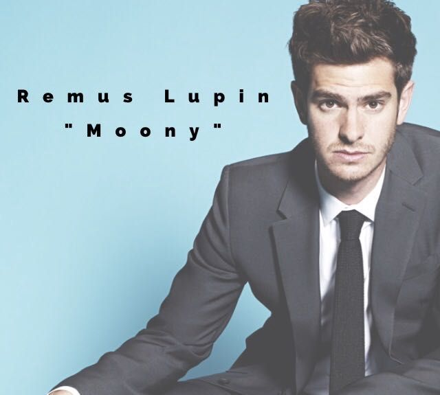 Marauders x Reader Imagines - Young!Remus Lupin - A Furry ...Young James Potter X Reader