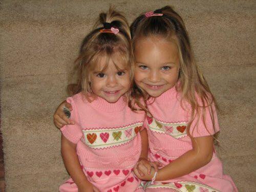 I'm Maddie's little sister  - Forgetting,Regretting - Wattpad