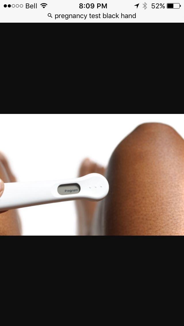 Jaele Family Life I M Pregnant Wattpad