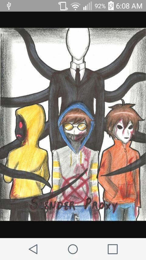 Child!creepypasta X Reader Part 2 - child! ticci toby, masky, and
