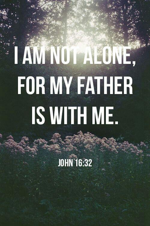 Inspiring Bible Quotes Wattpad