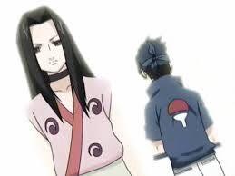 Naruto x fem haku fanfic lemon | Female Uzumaki Naruto