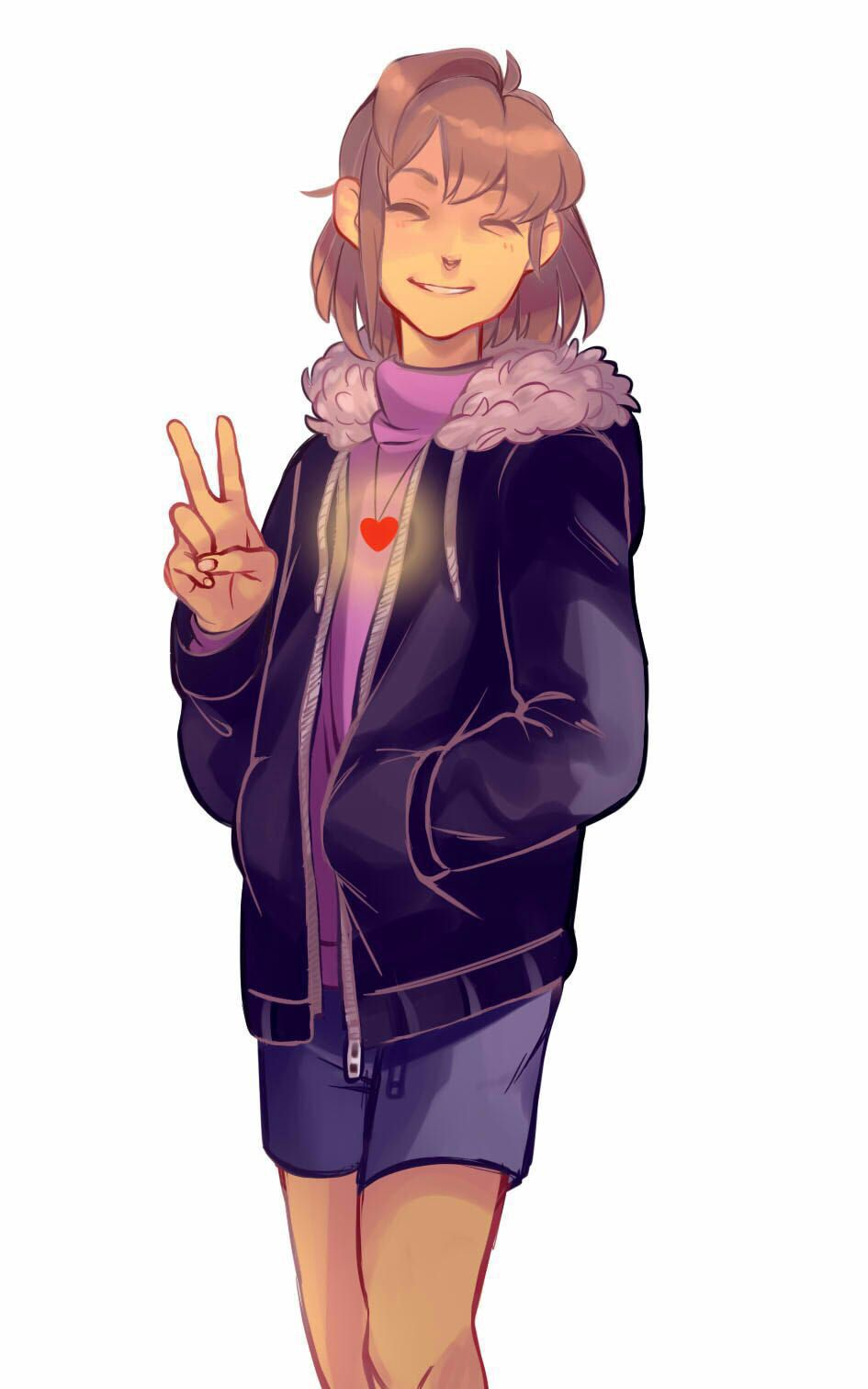 Top Five Undertale Frisk X Reader - Circus