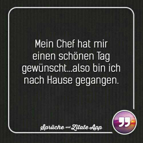 Spruche Englisch Und Deutsch Mein Chef Wattpad