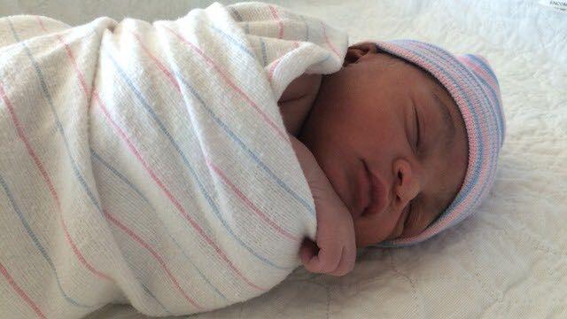 Pictures Of Newborn Black Babies Just Born Newborn Baby