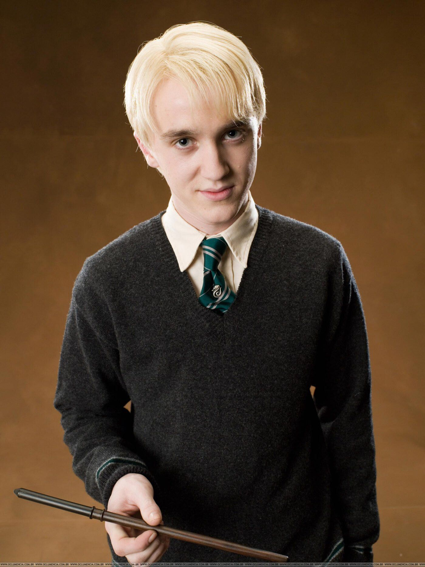 Harry Potter characters x reader - Draco x reader - WattpadYoung James Potter X Reader