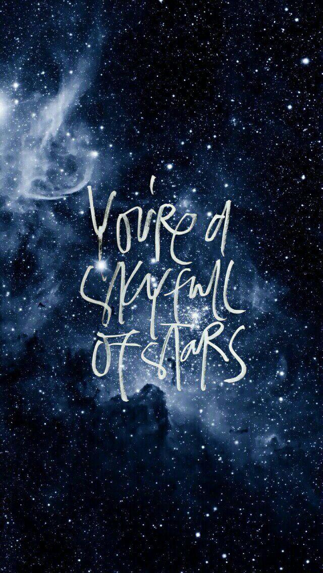 Frases De Canciones Coldplay Wattpad