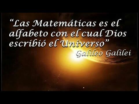 Frases Celebres Galileo Galilei Wattpad