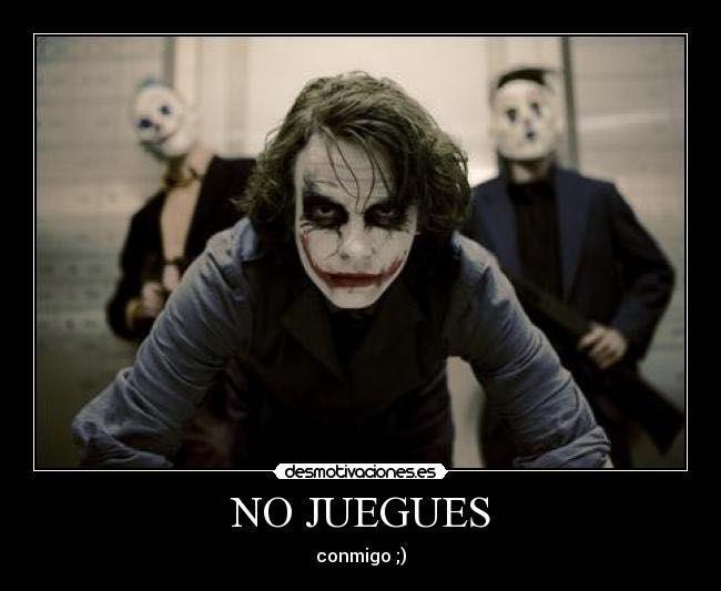Frases Del Sr Joker Dccomicsawards Liii Wattpad