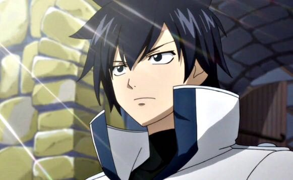 Fairy Tail X Reader (One-Shots/Lemons) - Oops   (Gray