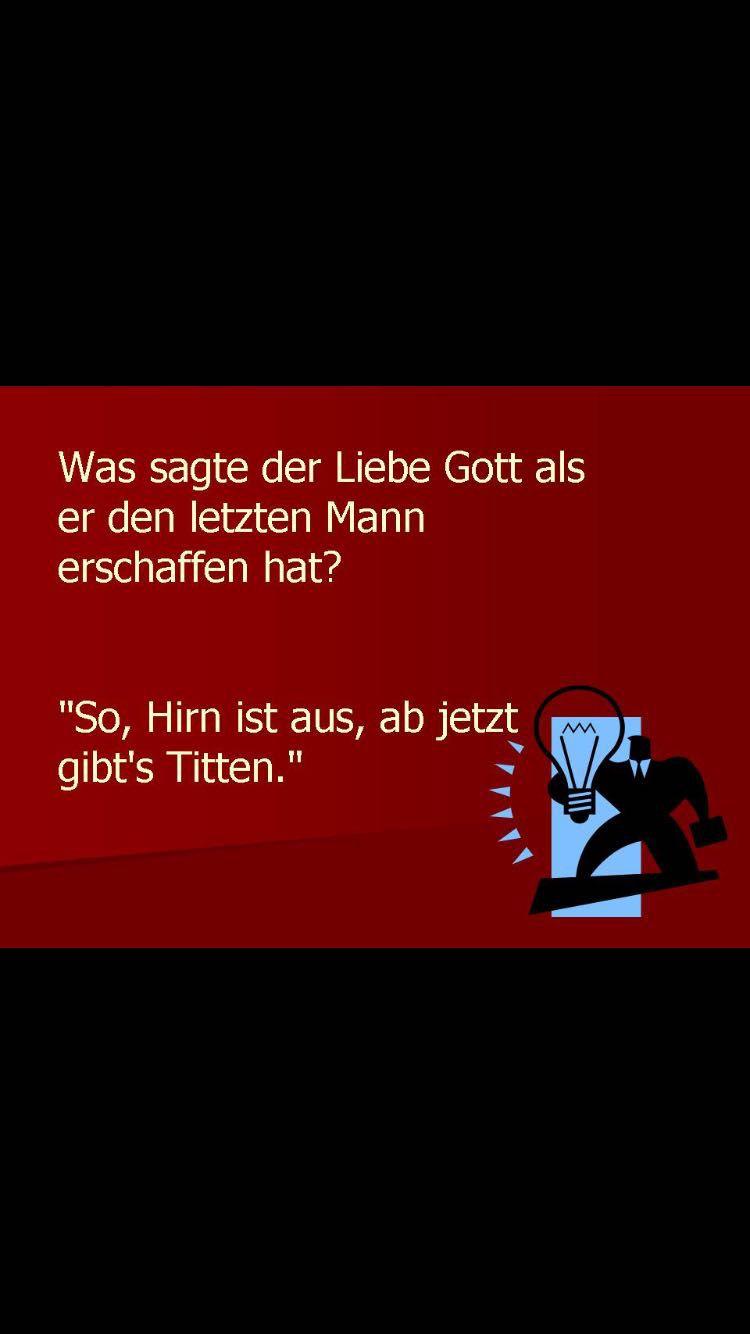 Witze Und Diss Sprüche Frauen Witze Wattpad