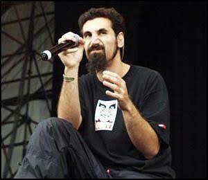 Frases System Of A Down Serj Tankian Wattpad