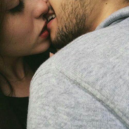 Кавказ любовь секс