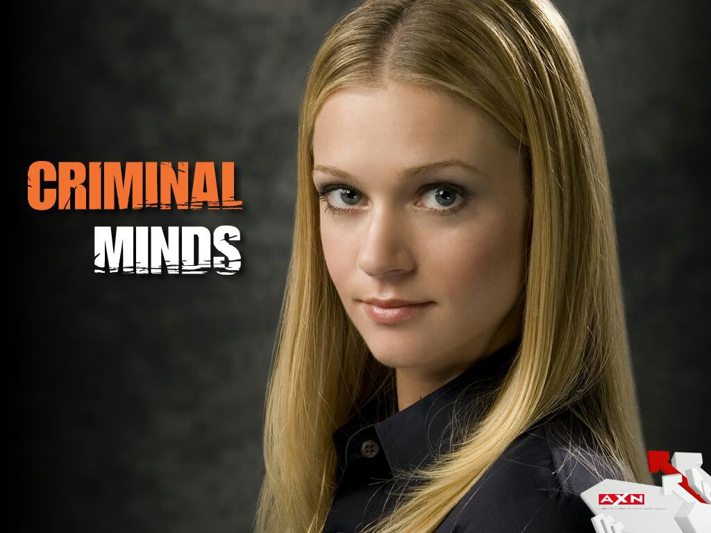 Criminal Minds Sickfics - Jennifer Jareau Sick (Part 2
