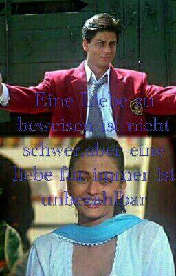 Bollywood Spruche Stimmts Wattpad