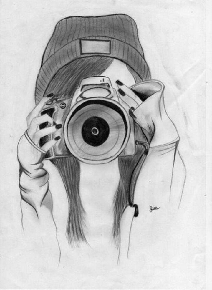 Favoloso Foto Tumblr Da Stampare In28 Pineglen