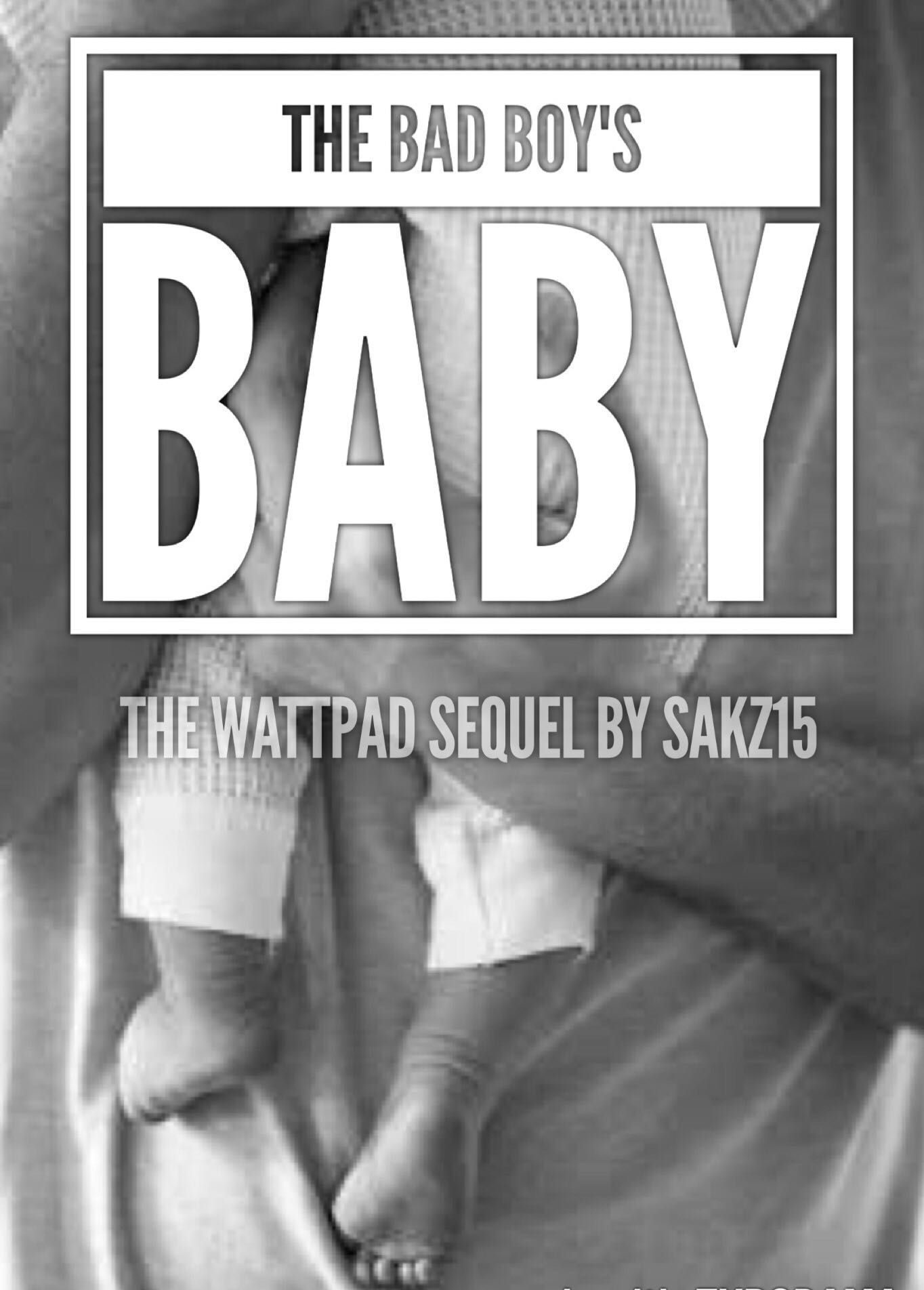 His Miracle - Pregnancy Sickness  - Wattpad