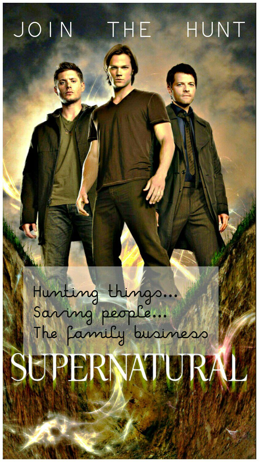 Supernatural And Vampire Diaries Crossover Fanfiction