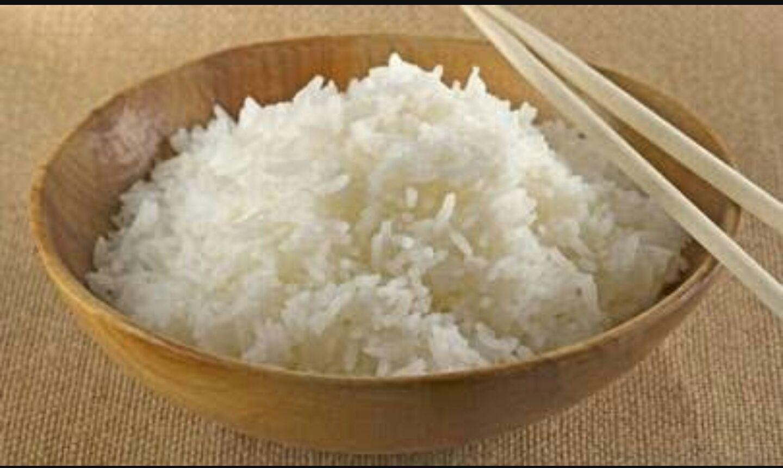 Pirinç Lapası Diyeti