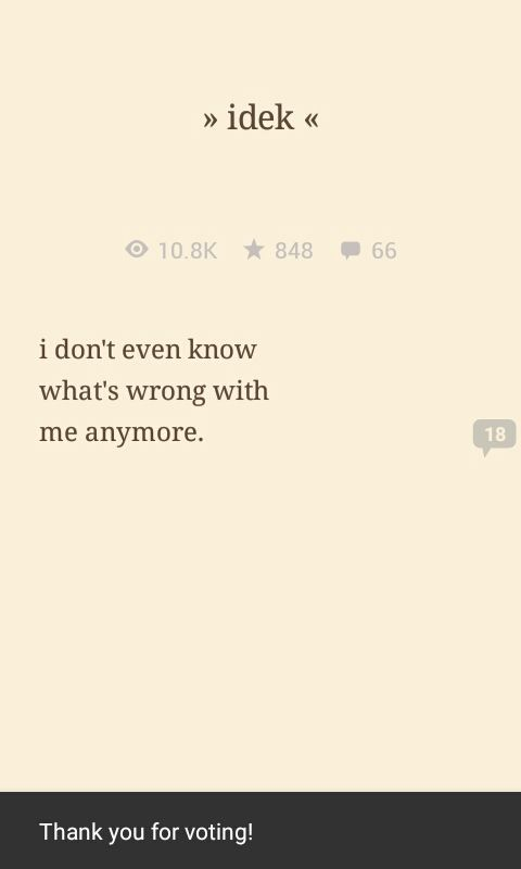 Quotes That Hurt I Dont Even Know Anymore Wattpad