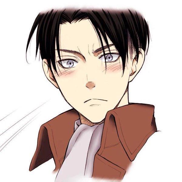Levi X Reader One Shots Who Am I Meeting With Levi X