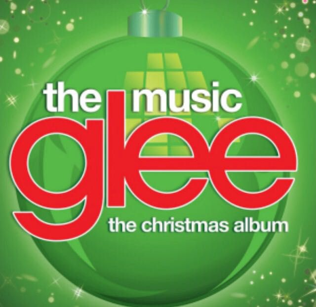 """song lyrics  """"you're a mean one mr grinch"""" glee cast"""