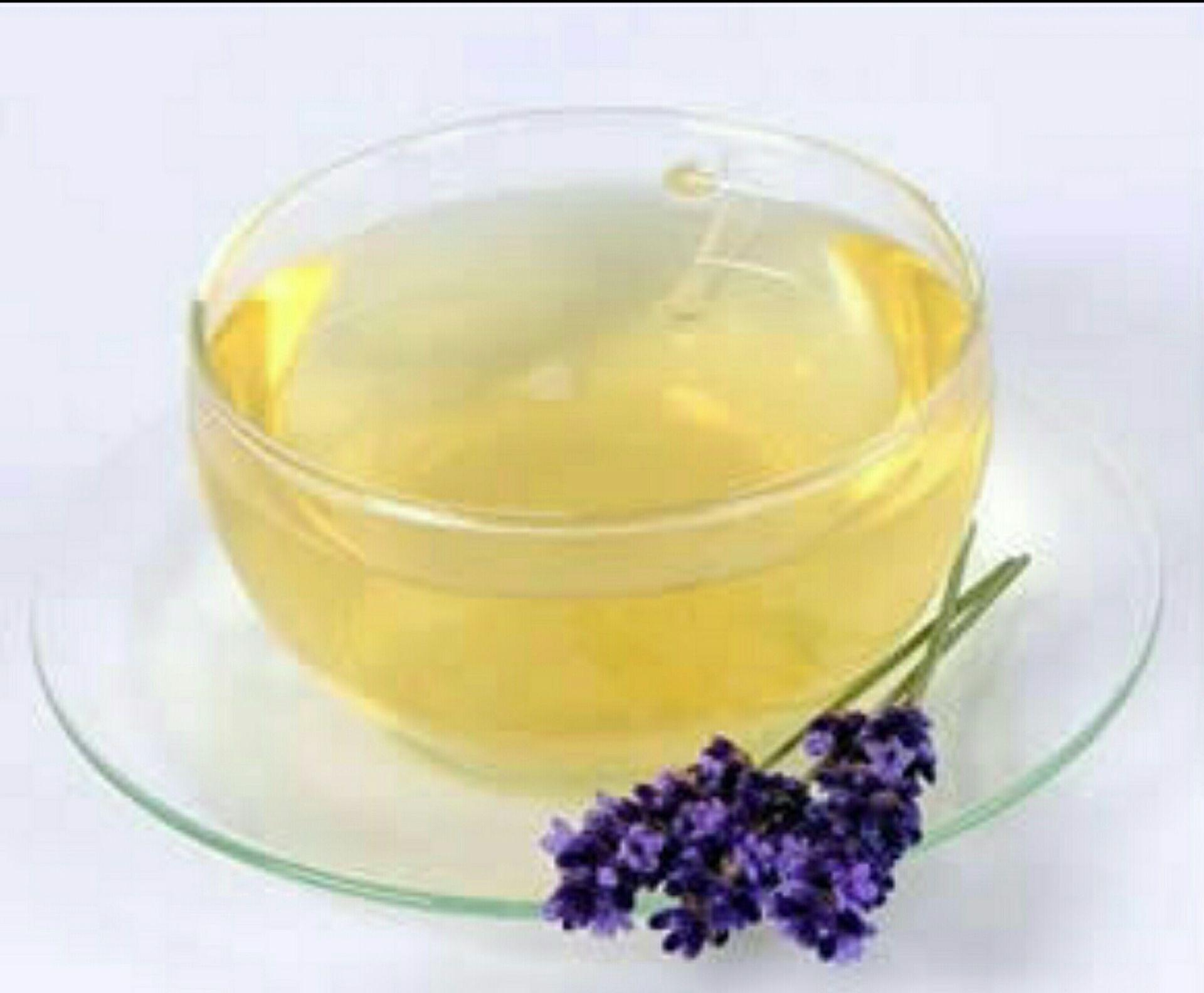 Lavanta Çayının Faydaları Yan Etkileri Yapılışı