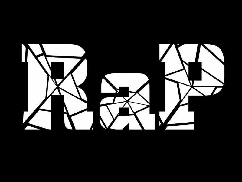 Frases E Trechos De Músicas 41 Vivi Rap Wattpad