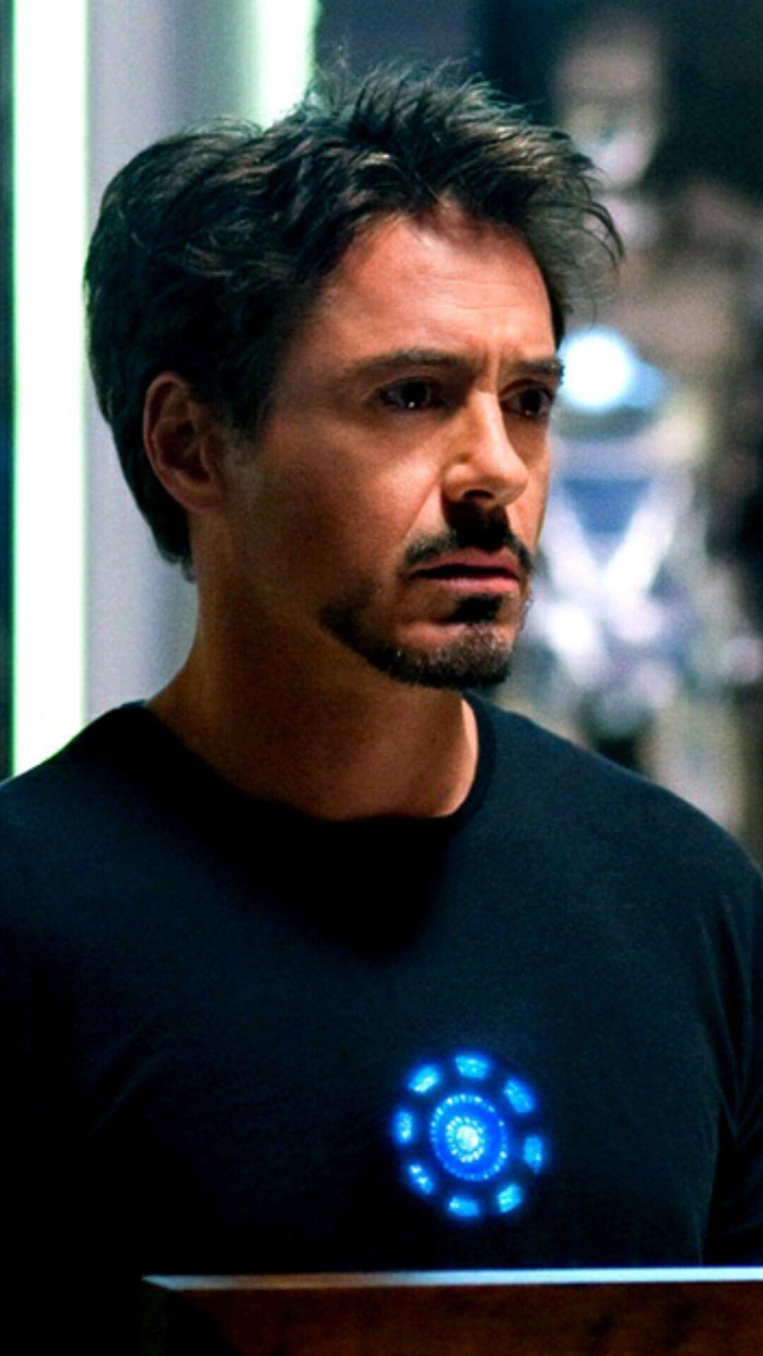 Avengers Imagines - I'm Your Daughter- Tony Stark - Wattpad