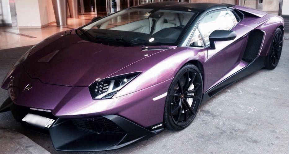 Long Live The Queen Purple Lamborghini Wattpad