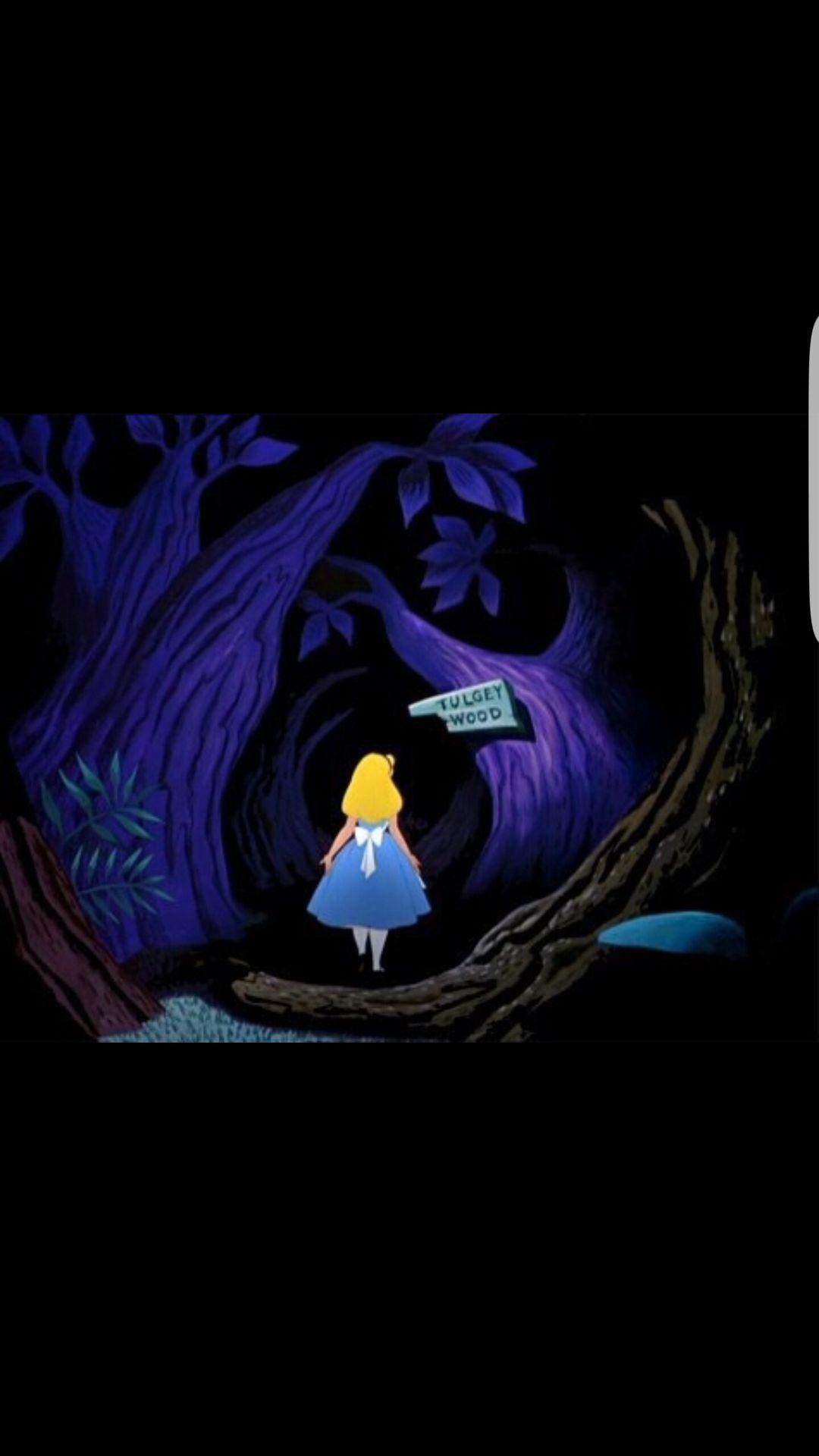 Disney Quotes Alice In Wonderland Wattpad