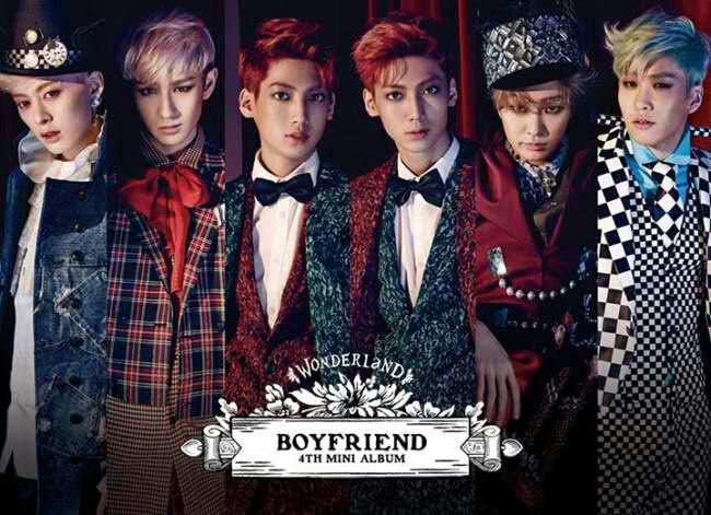 Compilation Cpop Favorite Jpop Kpop Love Ppop Songs Taipop Tpop Video