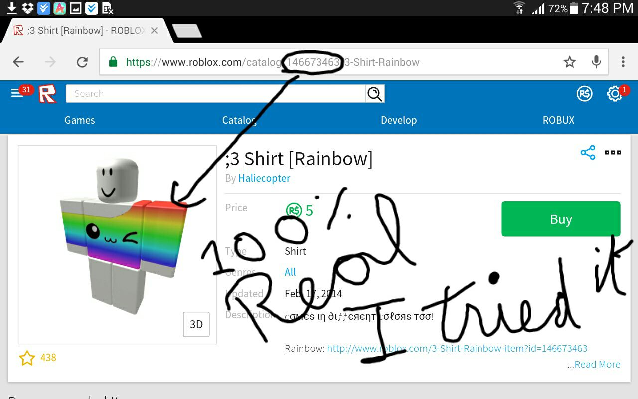 Roblox High School Rhs Clothes Codes How To Get Any Clothes