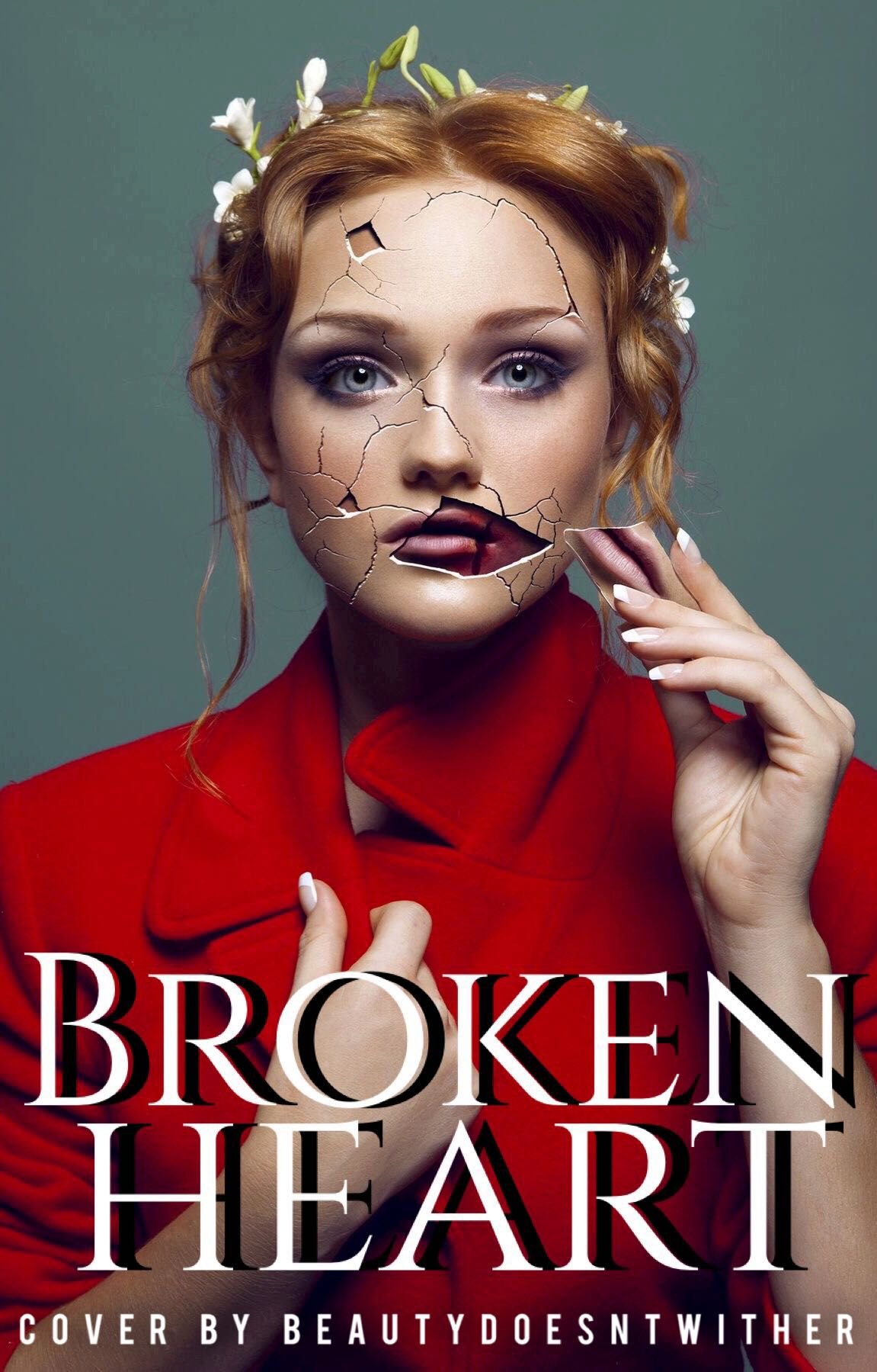 Wattpad Book Cover Websites ~ Book covers open broken heart wattpad
