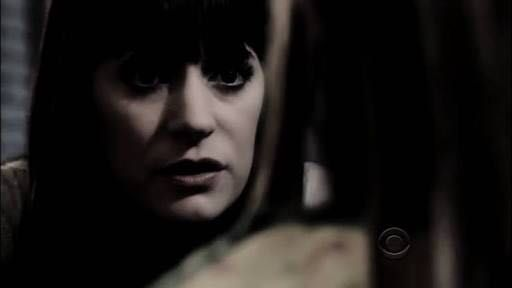 In Her Eyes - A Criminal Minds Fiction - Chapter 37: Back To Day 1