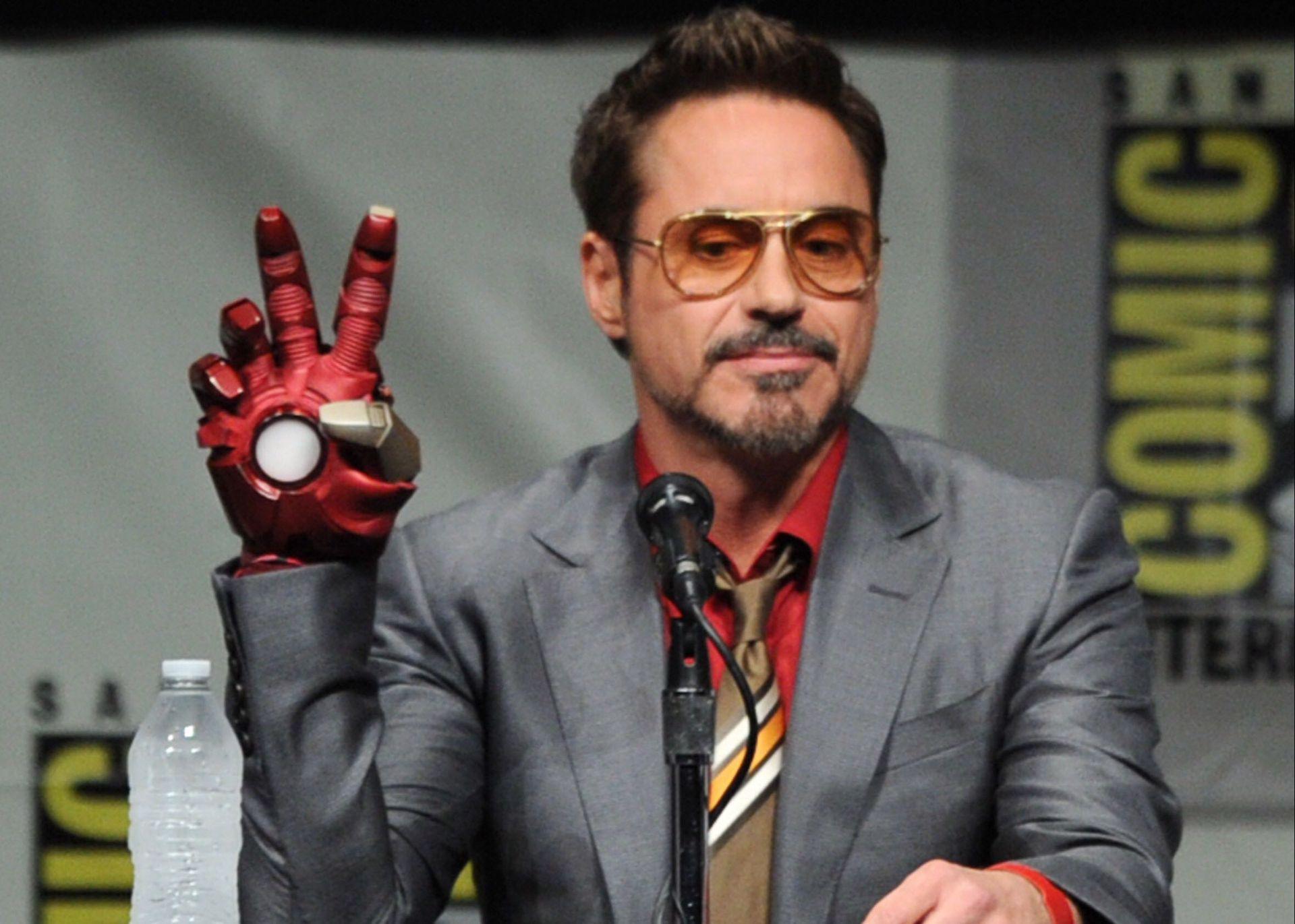Avengers X Reader - Demons Tony x Avenger!Reader - Wattpad