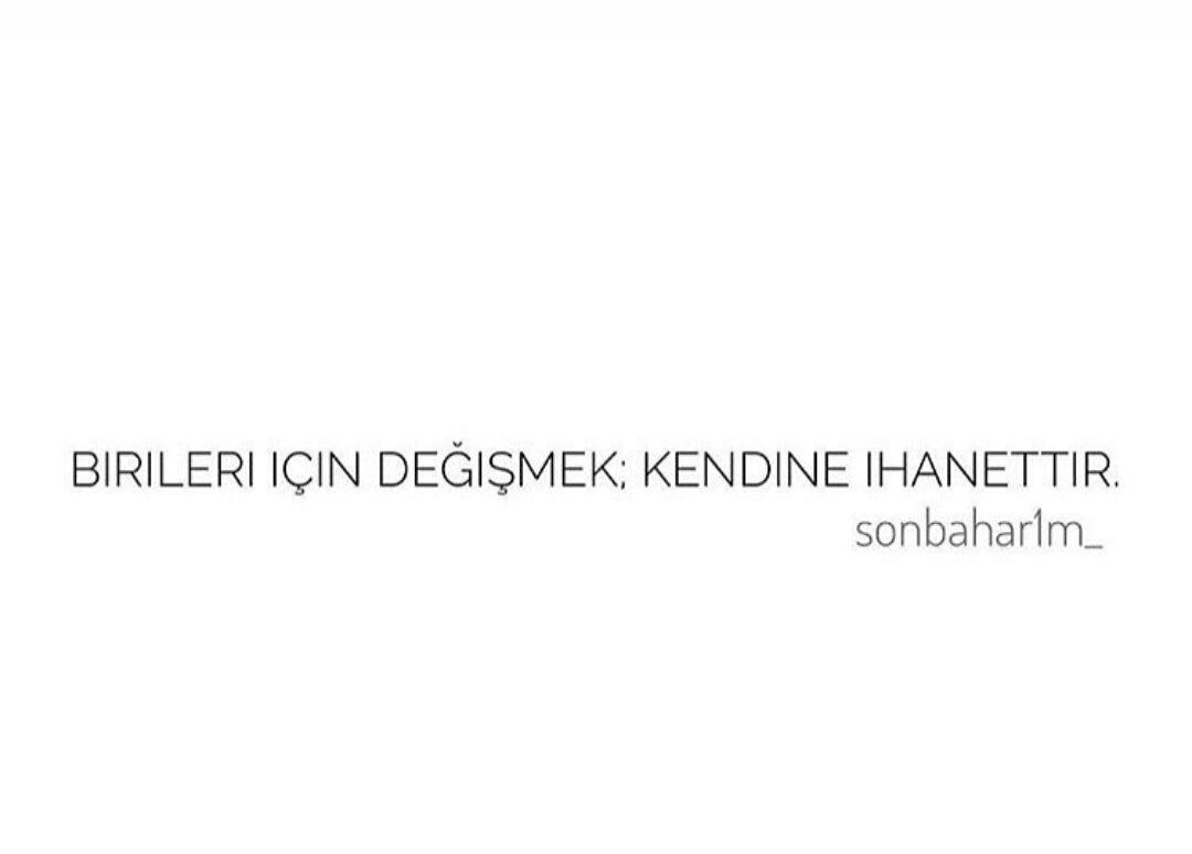 türkische sprüche - #183 - wattpad