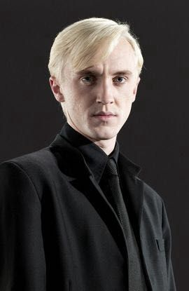 Harry Potter Draco