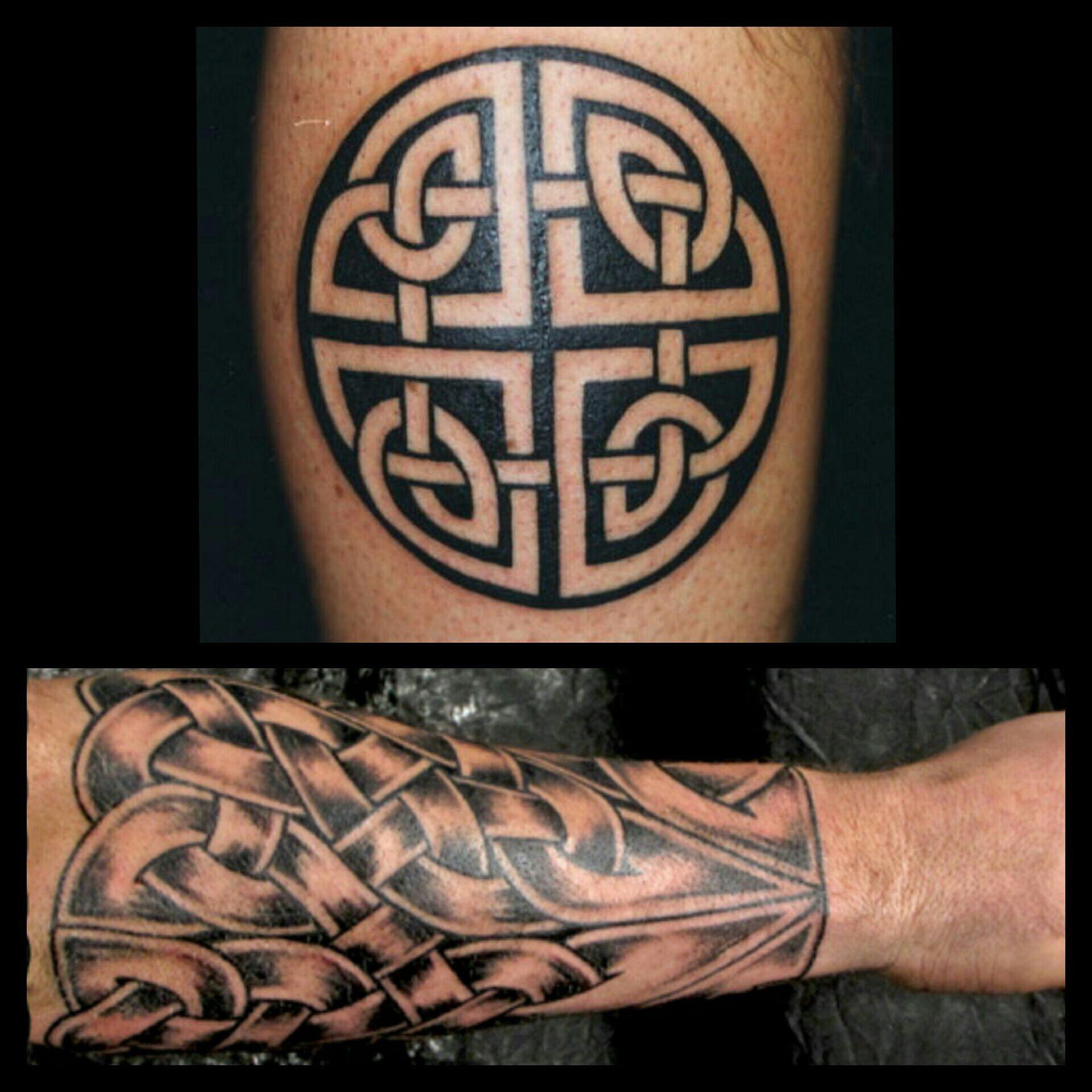 signification tatouage boussole signification tatouage symbolique derri re 40 des motifs plus. Black Bedroom Furniture Sets. Home Design Ideas